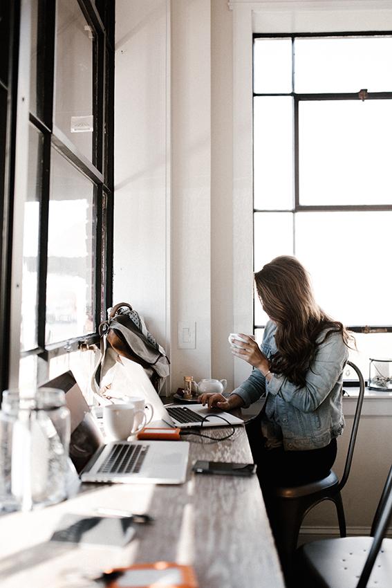 Permanent & Freelance Recruitment Processes