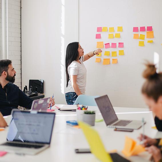 Innovation Lead (product)