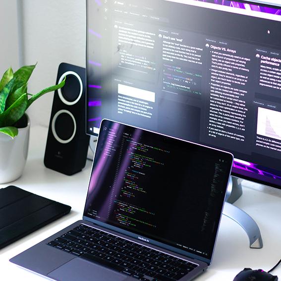 React, HTML5, CSS3, JavaScript, ES6