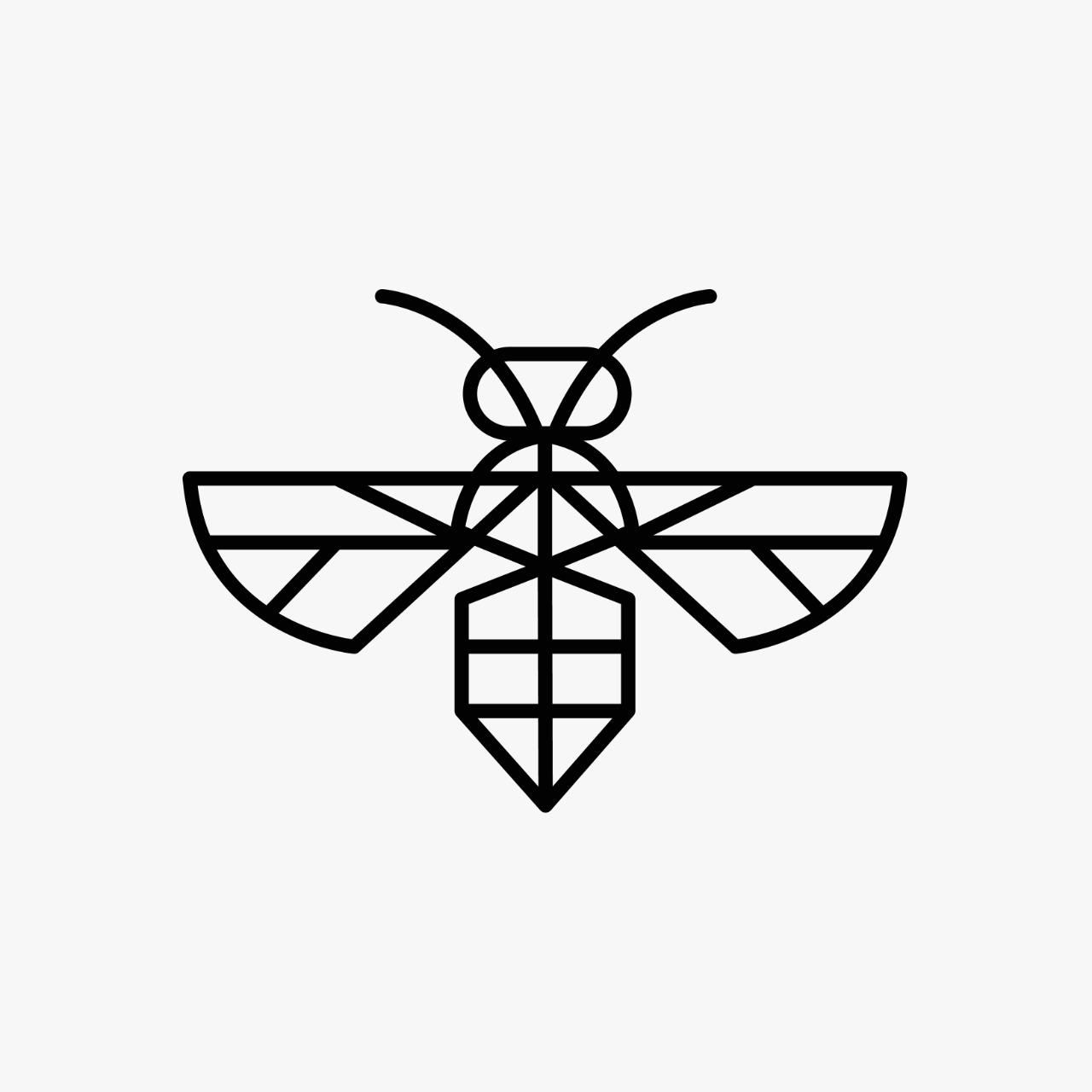 service provider logos