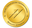 joint commition international