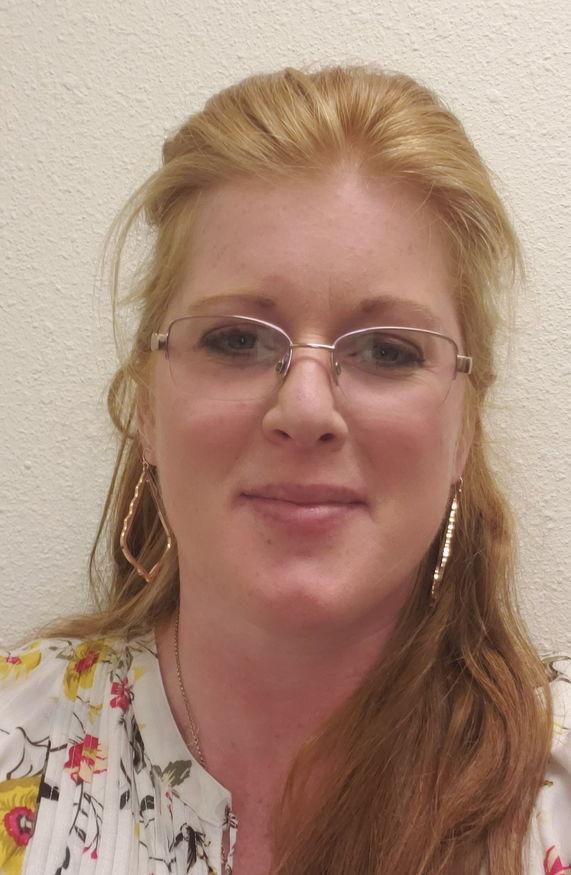 Shannon Rebiejo