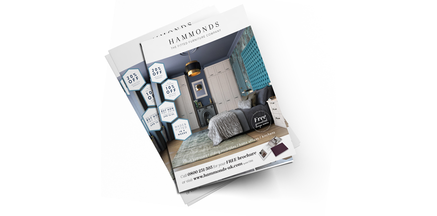 hammonds-furniture-goproof-ryan-hadley-adsynergy