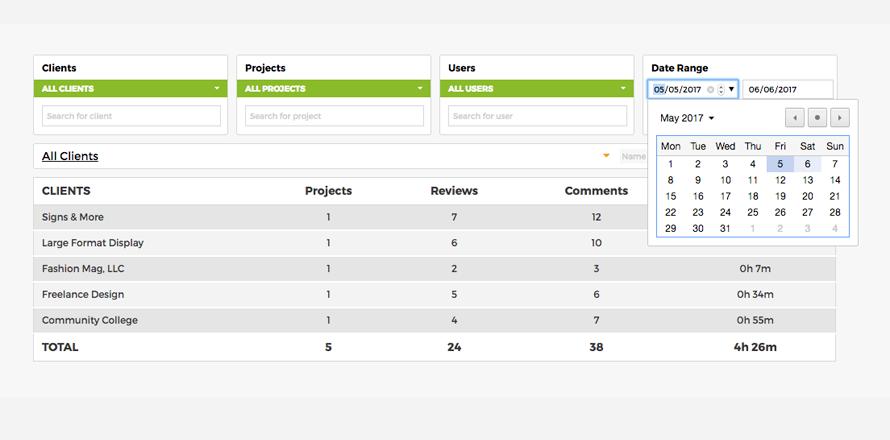 spotlight-clients-online-proofing-software