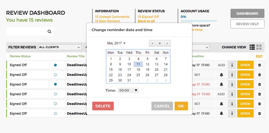 tracking-deadlines-online-proofing-software