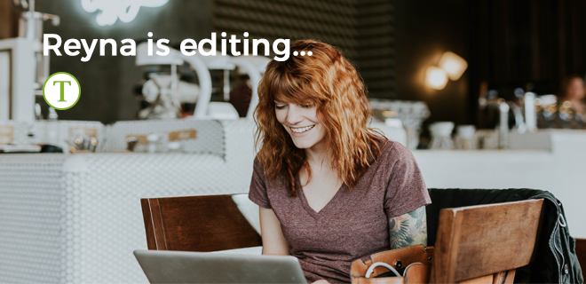 collaboration-copy-editor-goproof-indesign