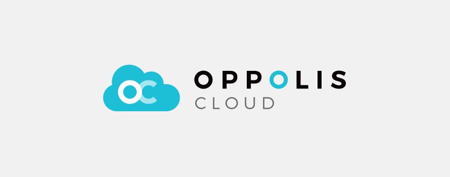 Oppolis Cloud