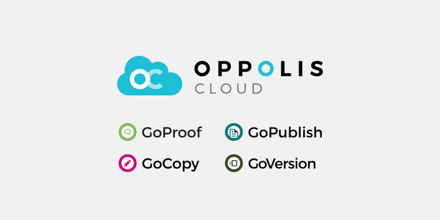 oppolis-cloud-product-family