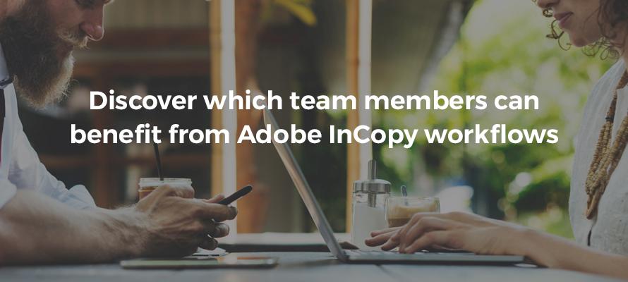 incopy-users-goproof-ebook