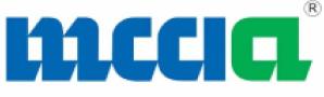 MCCIA
