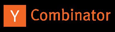 Y Combinator believes in Loop Health