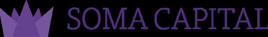 Soma Capital believes in Loop Health
