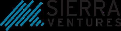 Sierra Ventures believes in Loop Health