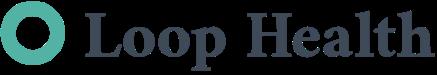 loophealth logo