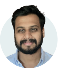 Mayank Kale, CEO, Loop Health