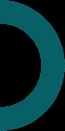 Loop Health Logo