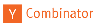 Backed by Y Combinator for group health insurance plans