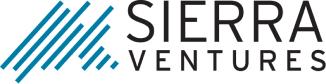 Backed by Sierra Ventures for group health insurance plans