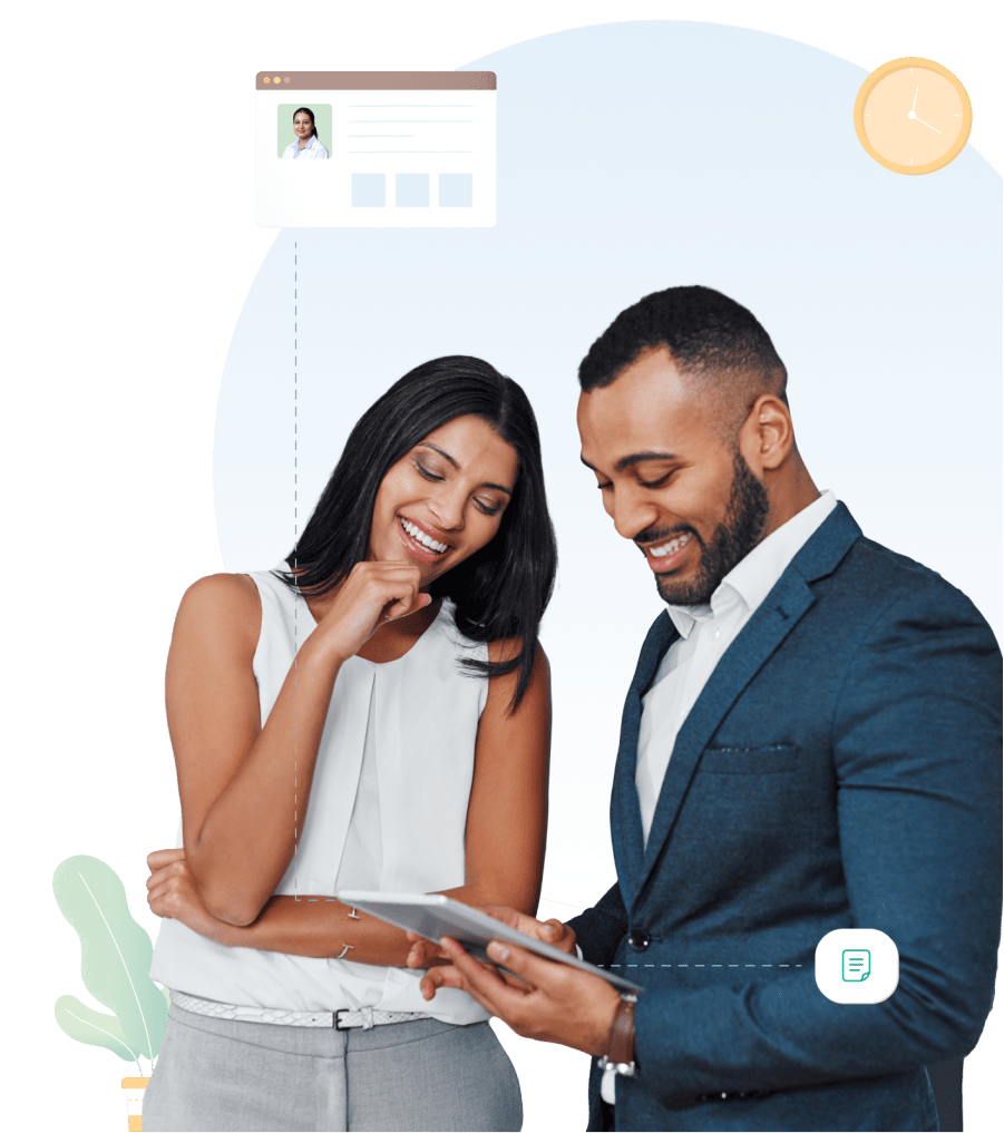 Group health insurance with free OPD