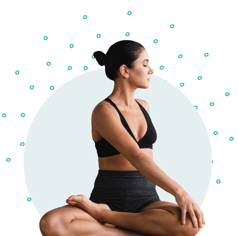 Loop Health - A holistic approach to healthcare