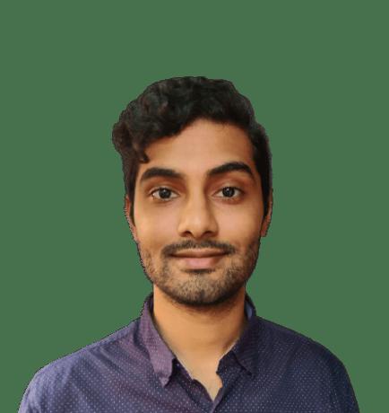 Amrit Singh, CRO. Loop Health