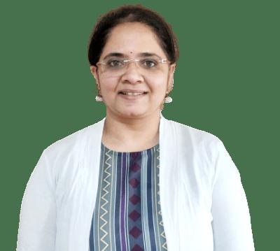 Loop Health Doctor - Dr. Bakshi