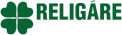Religare group health insurance