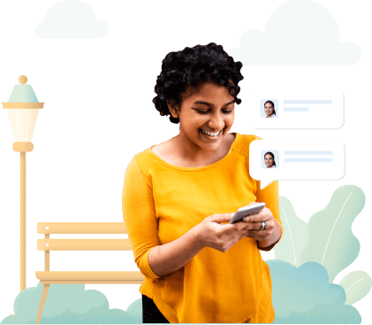 Buy Loop membership, starting at Rs. 699per year