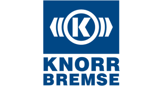 Knorr-Bremse group health insurance policy