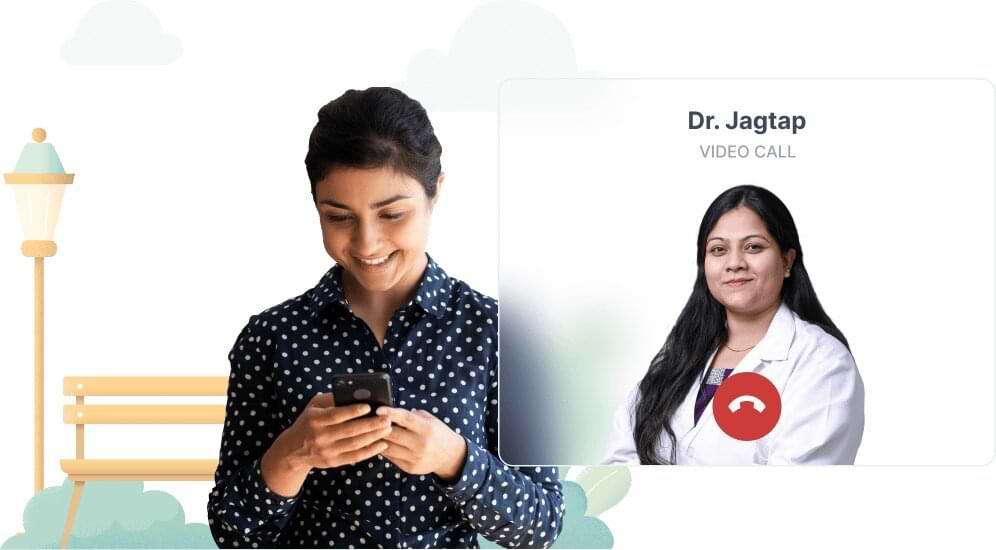 Medical Advisor for Group Health Insurance