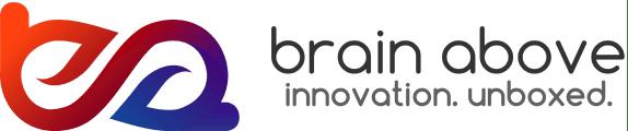 Knorr Bremse logo