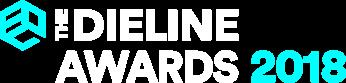 Die Line awards