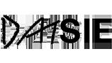 Logo of Daisie