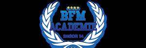 BFM Academy