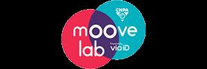 MooveLab