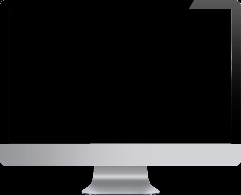ProovStation Network