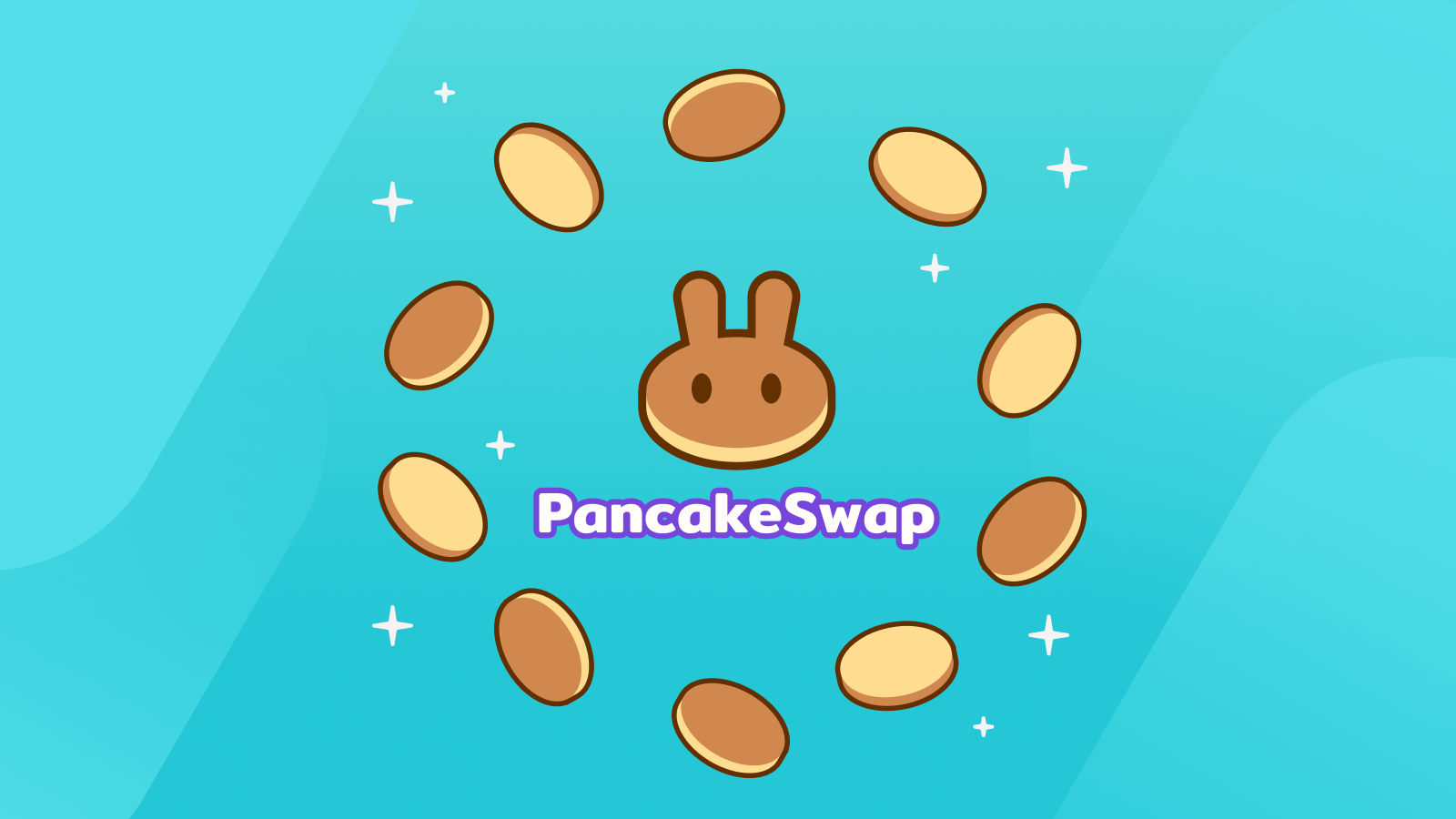 Co je PancakeSwap? Jak DEX používat a vydělávat
