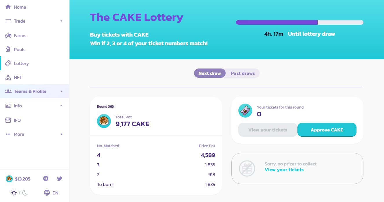 lottery page.png