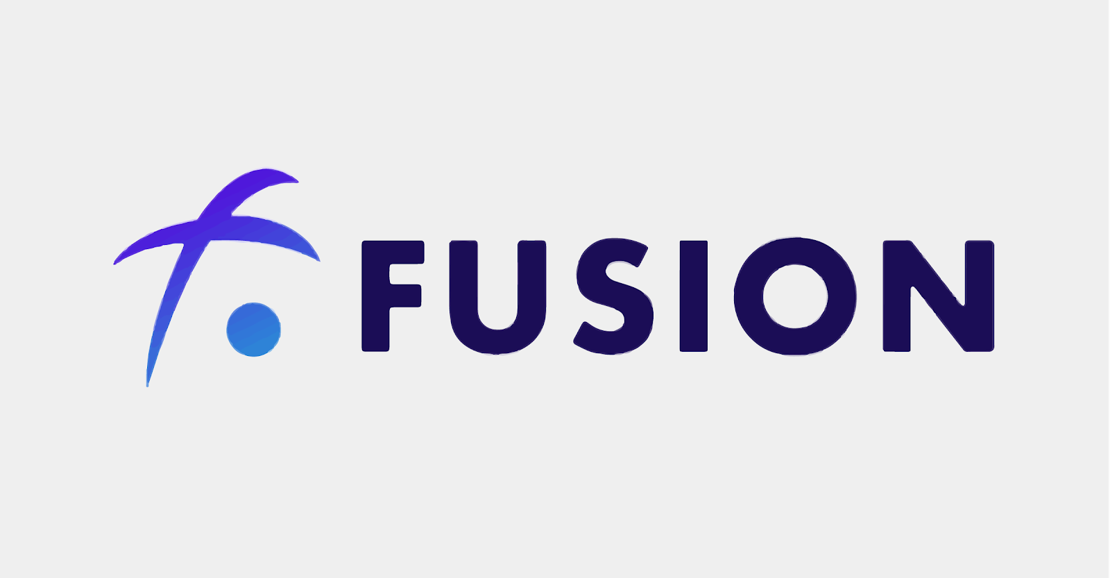 Fusion — Connected ecosystem for financial transactions