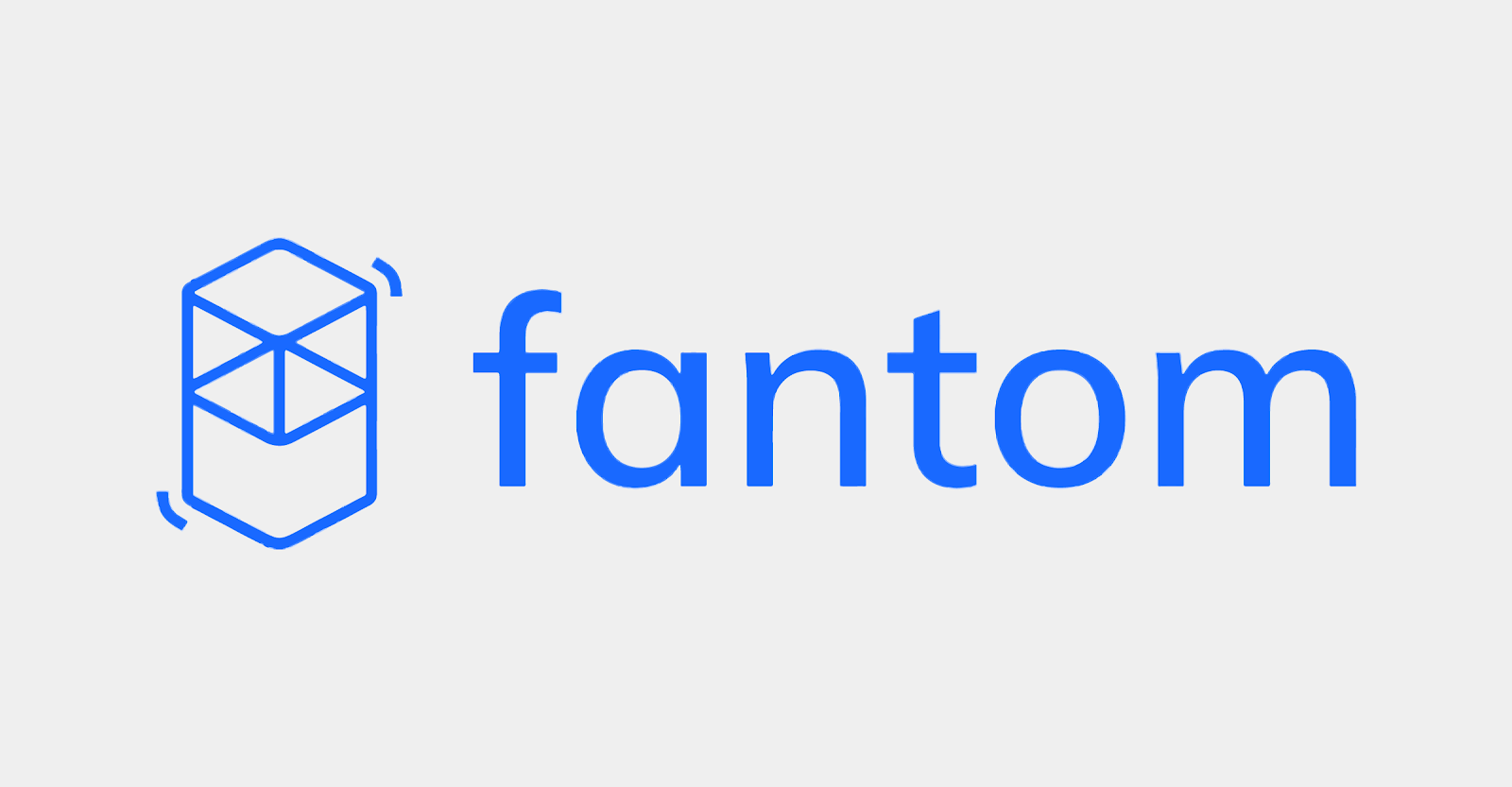 Fantom — Speed, security, scalability