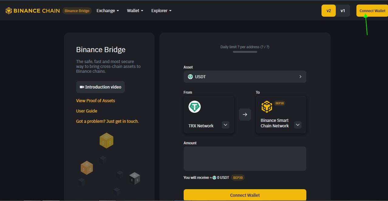 bridge binance.png