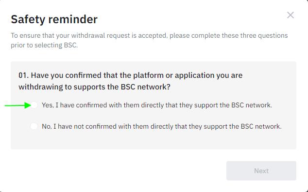 withdraw binance3.1.png