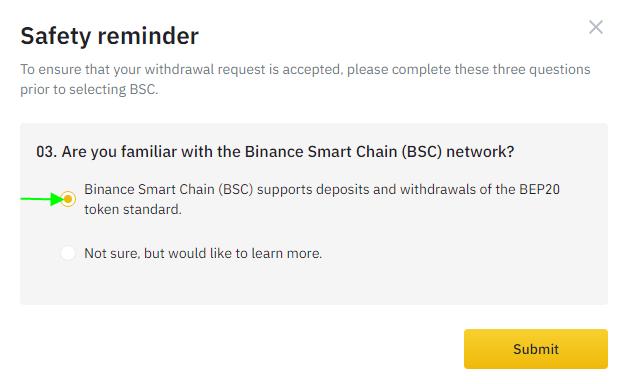 withdraw binance3.3.png