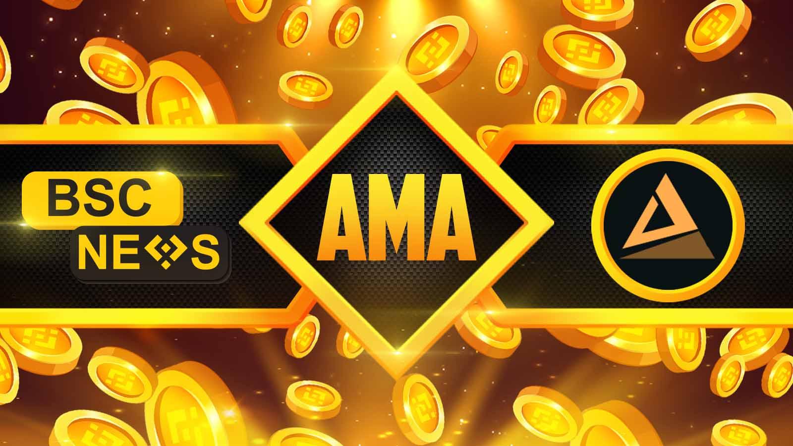 Annex Finance AMA Transcript