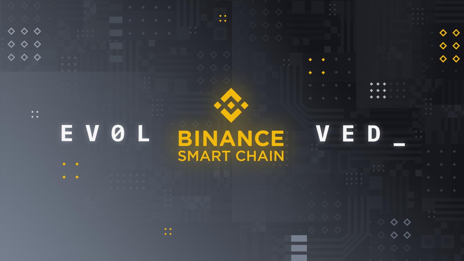 Binance Smart Chain v1.1.1 Release