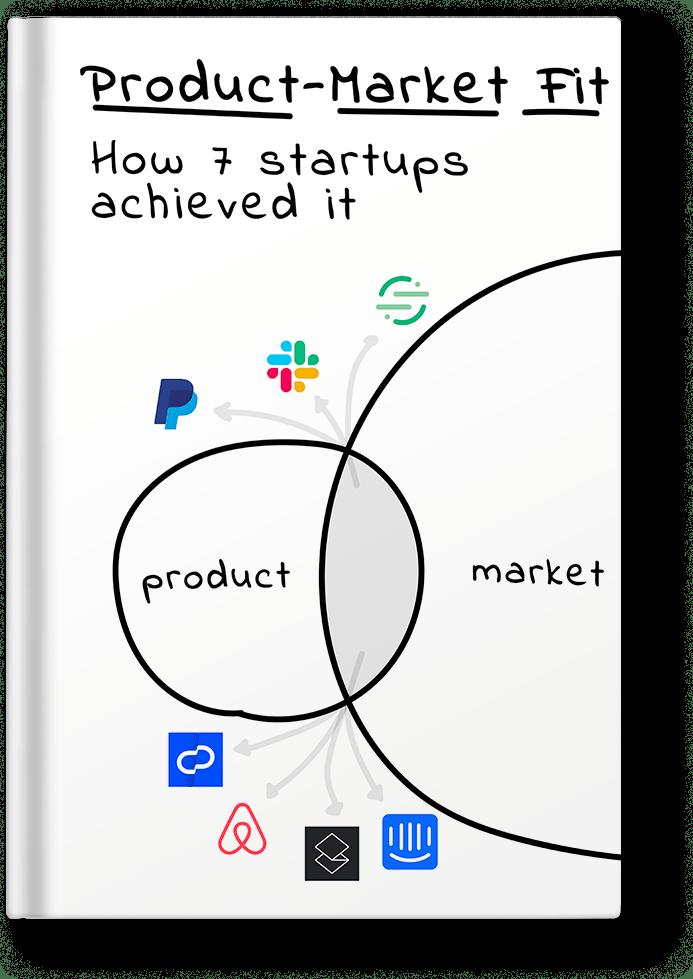 PMF eBook Cover