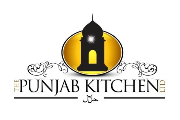 The Punjab Kitchen