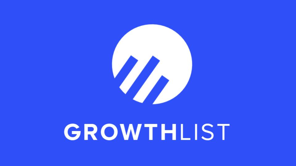 GrowthList