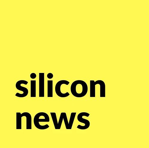 Silicon News