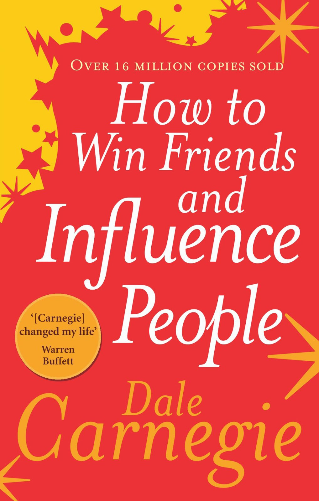 Business audio books free #13: How to Win Friends and Influence People